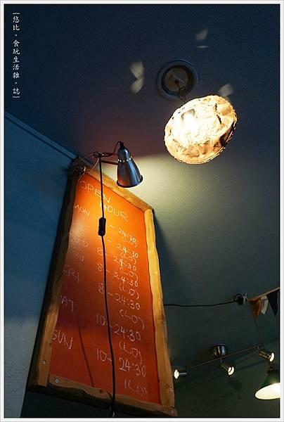 惠比壽-8-猿田彥咖啡.JPG