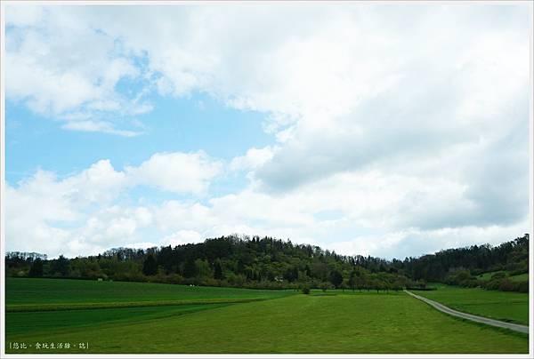 斯圖加特-往巴登巴登-2.JPG