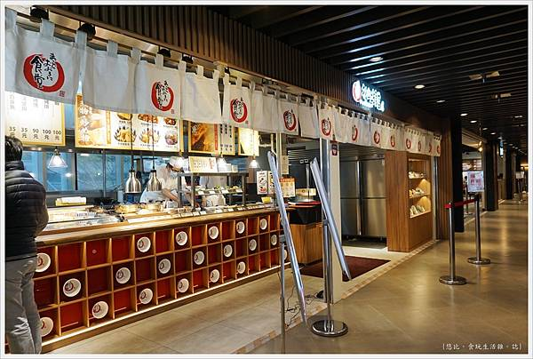 citylink松山2號店-8-3F.JPG