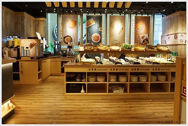 銅盤韓式料理-2.JPG