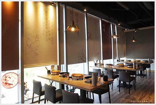 銅盤韓式料理-8.JPG