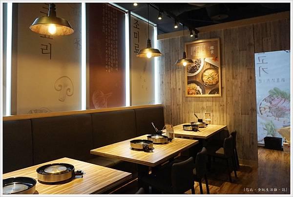 銅盤韓式料理-9.JPG