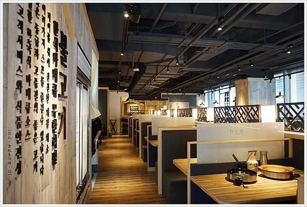銅盤韓式料理-12.JPG