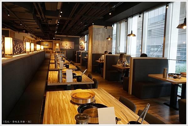 銅盤韓式料理-13.JPG