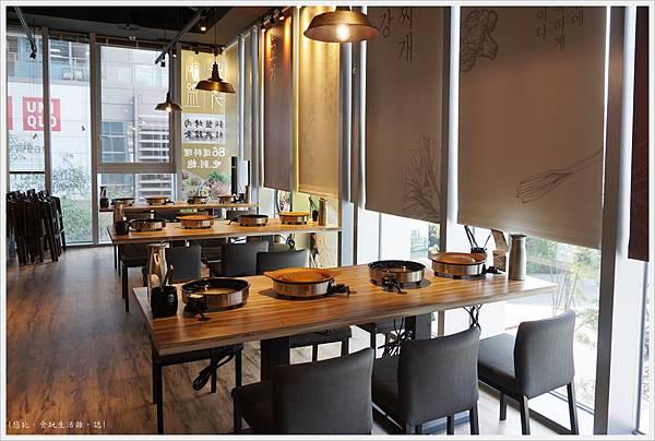 銅盤韓式料理-11.JPG