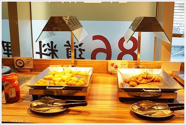 銅盤韓式料理-15.JPG