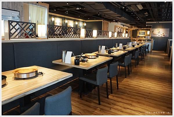 銅盤韓式料理-14.JPG