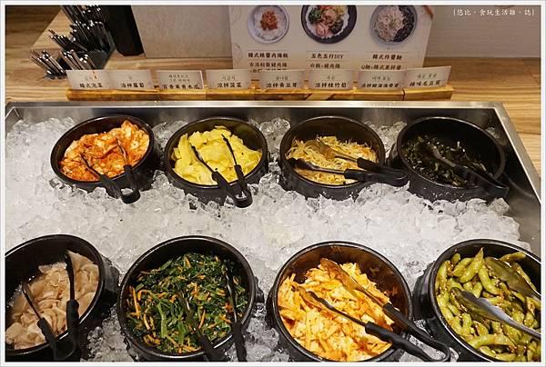 銅盤韓式料理-21-小菜.JPG