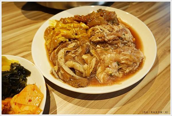銅盤韓式料理-23.JPG