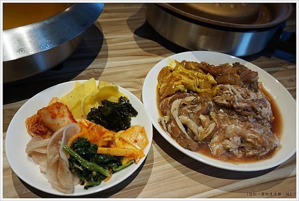 銅盤韓式料理-22.JPG
