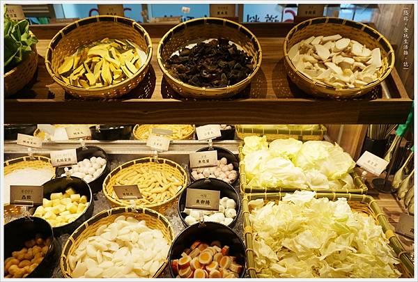 銅盤韓式料理-24.JPG