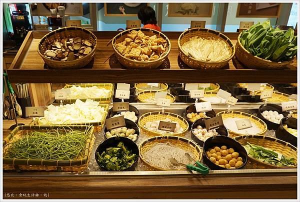 銅盤韓式料理-25.JPG