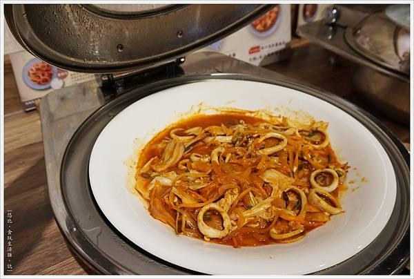 銅盤韓式料理-29.JPG