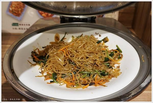 銅盤韓式料理-30.JPG