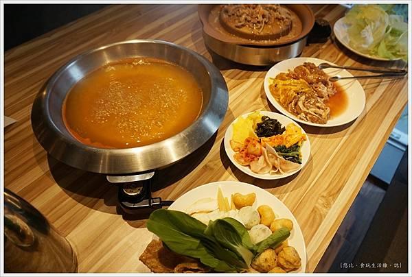 銅盤韓式料理-33.JPG