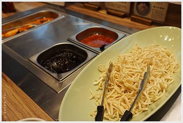 銅盤韓式料理-37.JPG
