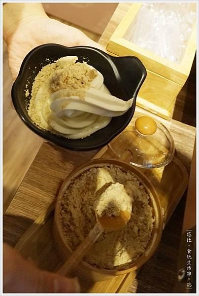 銅盤韓式料理-39.JPG