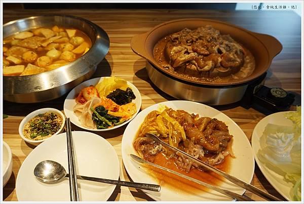 銅盤韓式料理-42.JPG