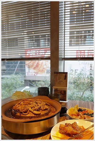銅盤韓式料理-45.JPG