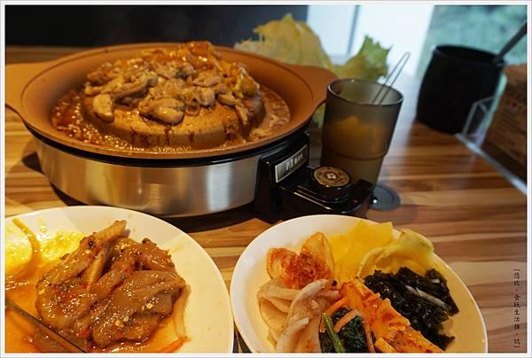 銅盤韓式料理-44.JPG