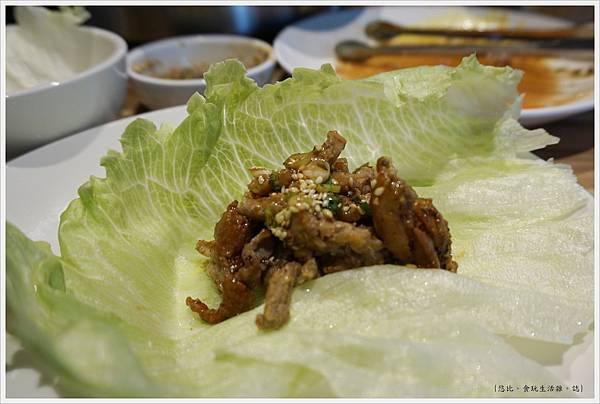 銅盤韓式料理-47.JPG