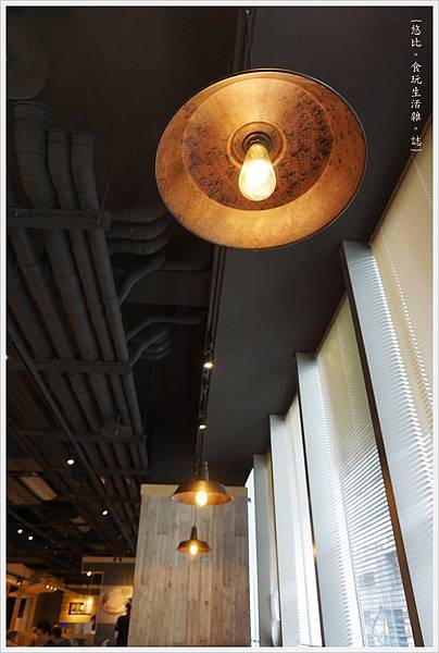 銅盤韓式料理-50.JPG