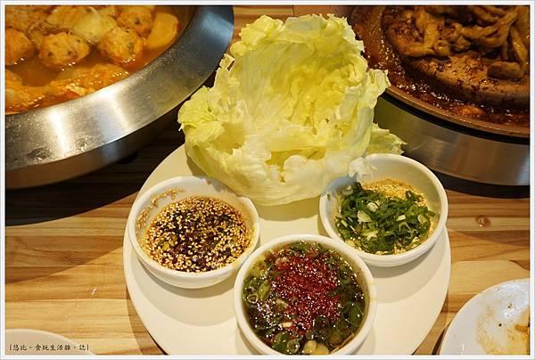 銅盤韓式料理-48.JPG