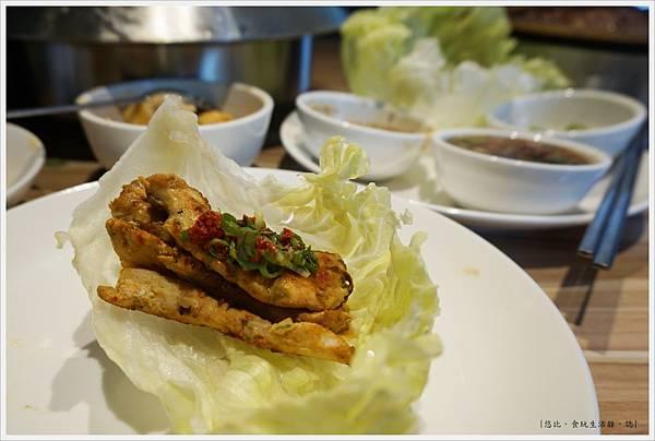 銅盤韓式料理-51.JPG
