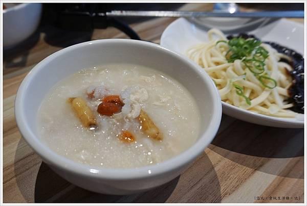 銅盤韓式料理-53.JPG