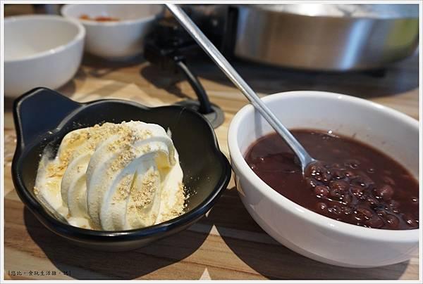 銅盤韓式料理-54.JPG
