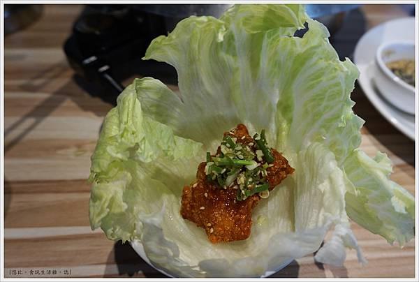 銅盤韓式料理-55.JPG