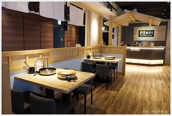 銅盤韓式料理-60.JPG