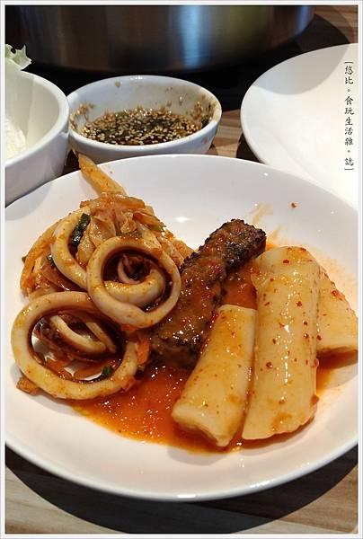 銅盤韓式料理-67.jpg