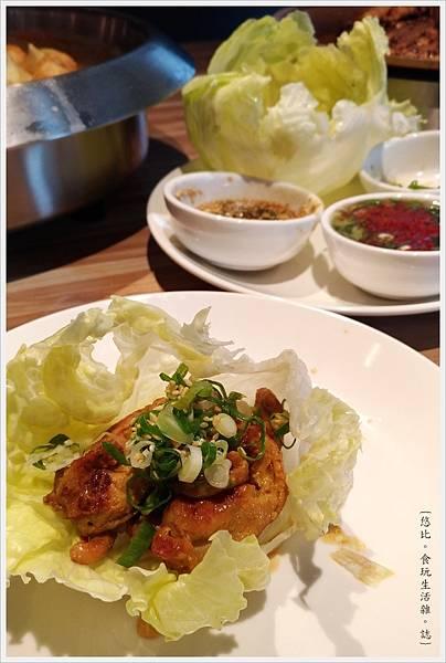 銅盤韓式料理-68.jpg