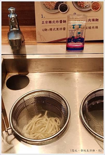 銅盤韓式料理-69.jpg