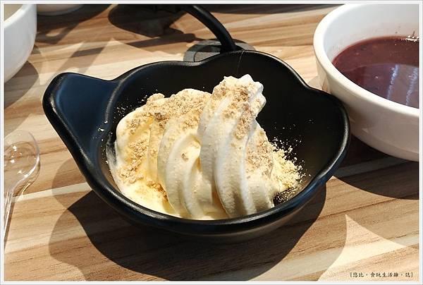 銅盤韓式料理-71.jpg