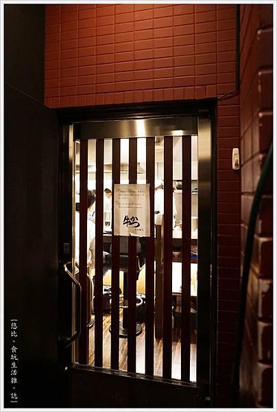 新橋-炸牛排-5.JPG