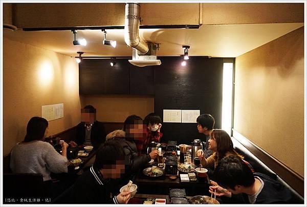 新橋-炸牛排-9.JPG