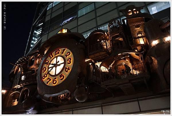 宮崎駿-大時計-1.JPG