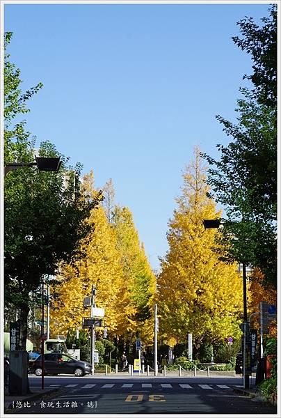 人形町-30-濱町公園.JPG