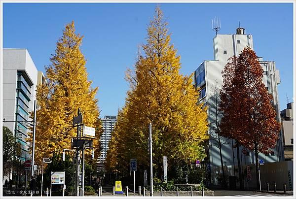 人形町-31-濱町公園.JPG