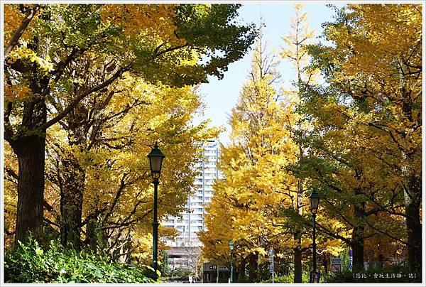 人形町-38-濱町公園.JPG