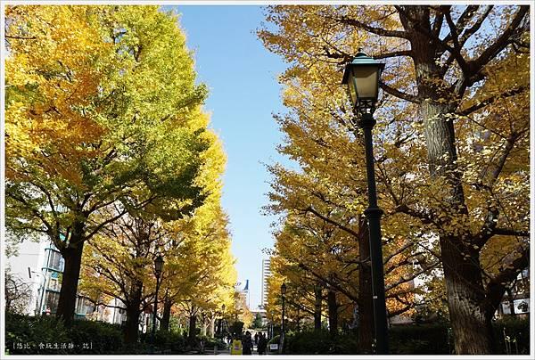 人形町-39-濱町公園.JPG