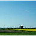 巴登巴登前往佛萊堡-3.JPG