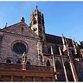 佛萊堡-21-佛萊堡大教堂.JPG