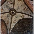 佛萊堡-33-佛萊堡大教堂.JPG