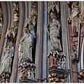 佛萊堡-34-佛萊堡大教堂.JPG