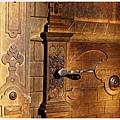 佛萊堡-36-佛萊堡大教堂.JPG