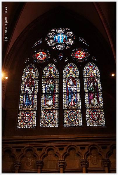 佛萊堡-37-佛萊堡大教堂.JPG
