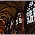 佛萊堡-38-佛萊堡大教堂.JPG